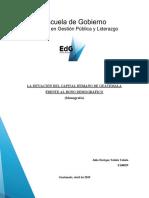 Julio Enrique Toledo-Trabajo Final-Bono demográfico 2019 04 30