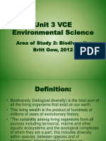 3b 1introductiontobiodiversity 120408232749 Phpapp01