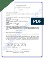 BT8301_IQ.pdf