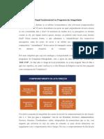 Papel Da Alta Direção No Programa de Compliance