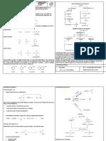 350009510-Taller-Alcoholes-Fenoles-y-Esteres.pdf