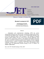 256898 Blended Learning for Elt d8f3fc23