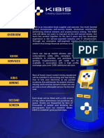 One Pager v2