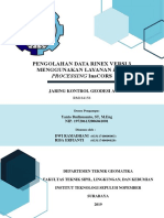 Analisis Data Rinex 003 029 (1)