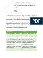 Lapo_Jefferson_VerificaciónYValidacion.pdf