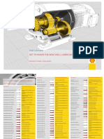 shell product  trasition new version.pdf