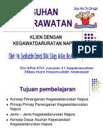 Askep Kegawatdaruratan_Napza B.pptx