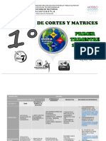 1er Grado Parrilla de Cortes y Matrices_2019-2020