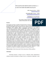 d89b3a06510a56f512d6d73f5e1fe11f.pdf