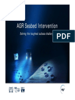 AGR Seabed Intervention Lowres.pdf