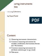 2.  Measuring instruments properties_BB.pdf