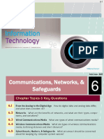 P-5 Communications, Networks, & Safeguards.pdf