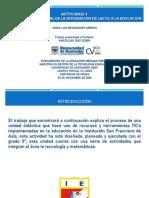 Jorge Betancourt Actividad4