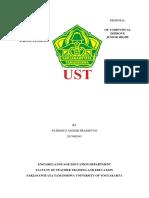 Patrisius_Anggri_prassetyo_Qantitative_Research_UAS_6A.docx