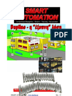 1290316017 johnson controls hvac equipments & controls katalog_2010  at nearapp.co