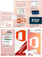 Office 2019 New Features.docx
