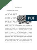 Afectividad Colectiva Notas.pdf