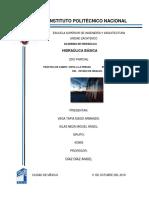 PRESA ENDHO.docx