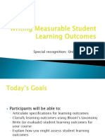 Writing-Learning-Outcomes.pptx