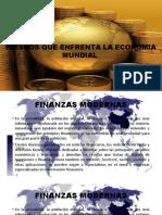 Presentacion de Riesgo Mundial Finanzas Corporativas Oct 2019
