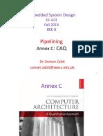 Pipelining X.pptx