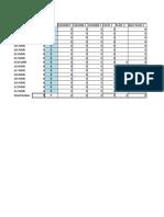Bom Details Format