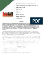 New idea.pdf
