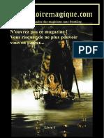 APIY revue n°1 -.pdf