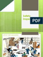 2 Safety Inspection SLMC (1)