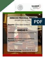 DPP_U3_A1_AFAG