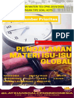 ISU-ISU-GLOBAL.pdf
