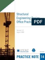 Practice_Note_14_Design_Office_Practice.pdf
