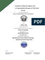 Aabhas Report v1-5.pdf
