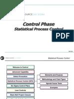 Phase DPMO