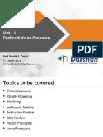 Presentations_PPT_Unit-6_30042019051625AM.pptx