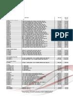 pricelist-from-loncin-brochure-2017.pdf