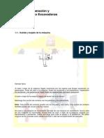 Operacion de Excavadora-comprimido.pdf