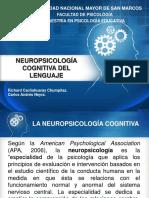 NEUROPS COGNITIVA LENGUAJE.pdf