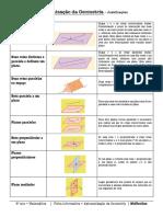 Axiomatização da Geometria – Justificações.pdf