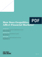 does-geopolitics-affect-financial-markets.pdf