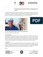 Commissioning steps.pdf