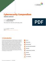 must read cybersecurity