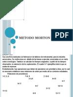 45274359 Metodo Morton Klein