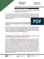 HO-8-PRE-WEEK-CRIMINAL-LAW.pdf