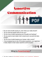Assertive Communication.pptx