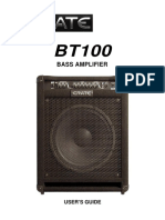 BT100