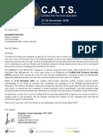 CATS Manila 2019 Invitation Letter (Salvador Dagoon).pdf