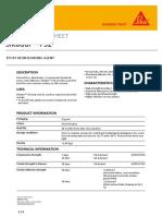 sikadur-732_pds-en.pdf