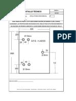 01026-K Alejandro Vivares.PLANO A.pdf