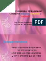 8Los Microorganismos en La Naturaleza19